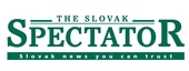 The Slovak Spectator